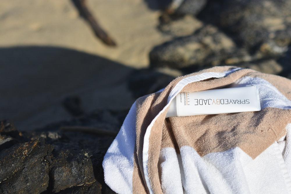 Sprayed-by-Jade-Beach-Shoot-small-res-2.jpg