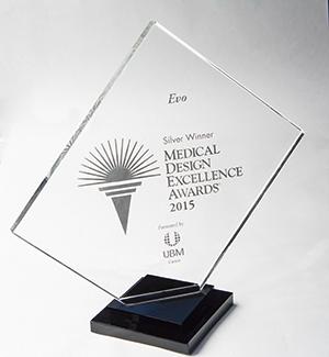 MDEA Award-14.jpg
