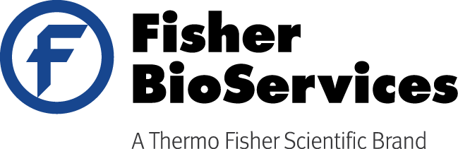 fisher bio logo.png
