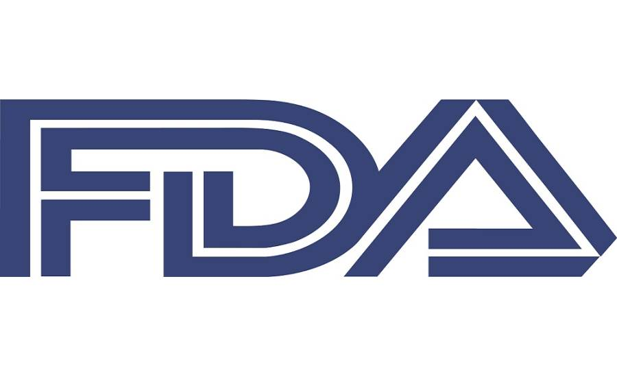 fda logo.jpg