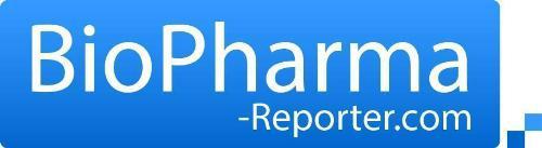biopharma reporter logo.png