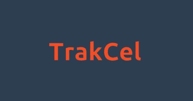 trakcel logo.jpg