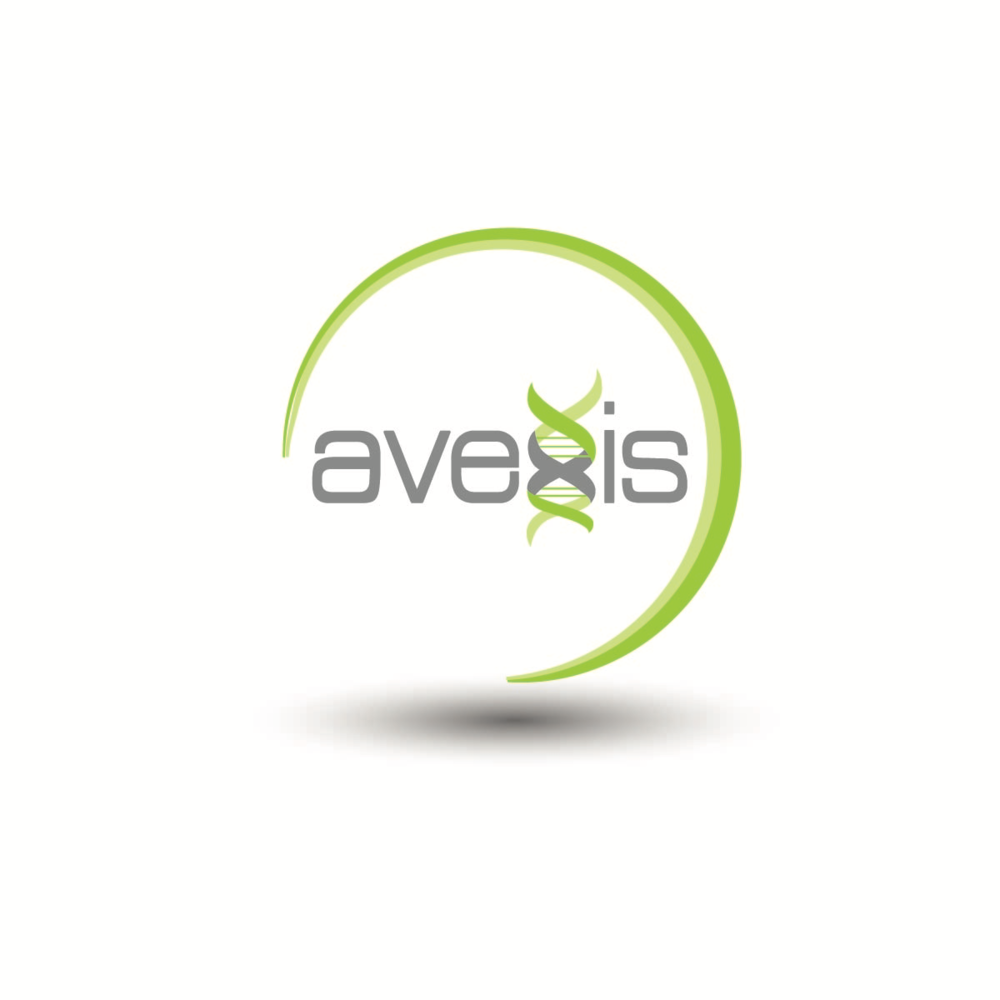 avexis logo.png