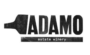 Adamo Logo FA (4).JPG