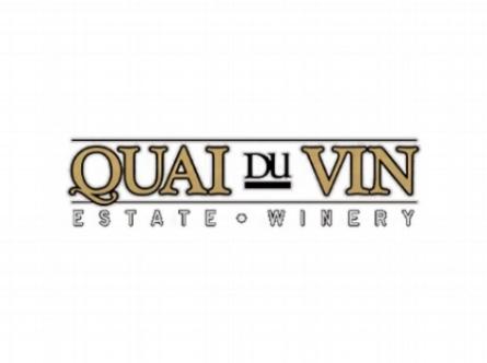 Quai du Vin logo.jpg