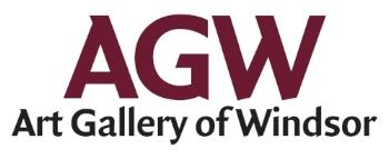 AGW-logo.jpg