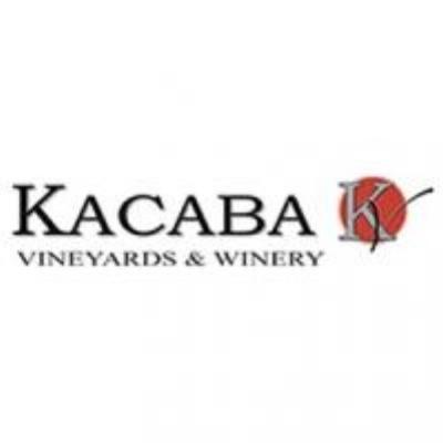 KACABA logo.jpg