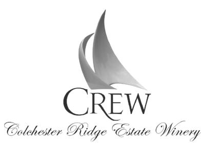 crew_logo.jpg