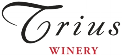 Trius_Winery_logo.jpg
