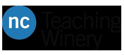 logo-nc-teaching-winery.png