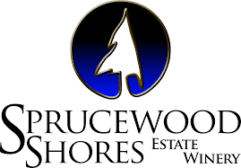sprucewood shores images.png