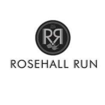 Rosehall Run Logo.jpg
