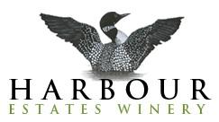 harbour_estates_logo.jpg