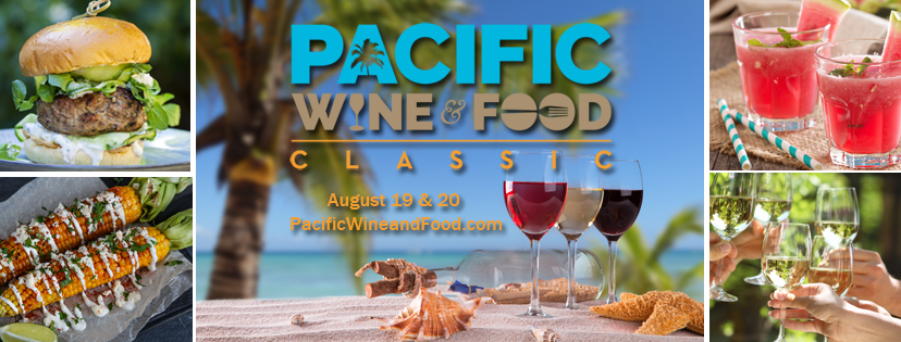 Pacific-Wine-Food-Banner.png