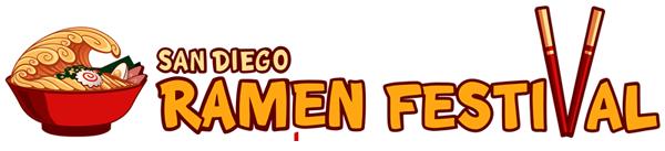 Ramen-Festival-Logo-website.png