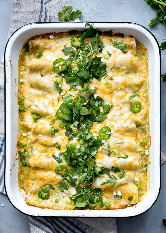 Chicken-and-White-Bean-Enchiladas-with-Creamy-Salsa-Verde-1.jpg