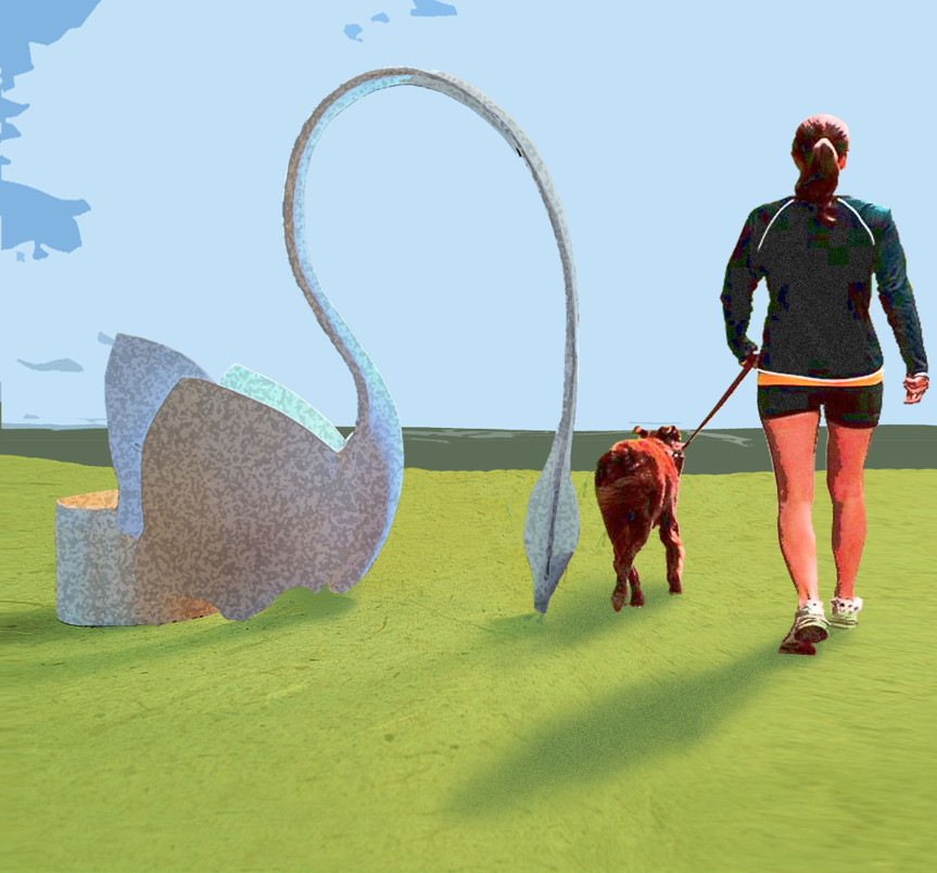 Original Artist Rendering with Woman and Dog.png