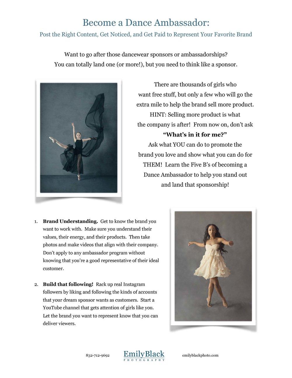 Five Tips Sponsorship BEST-1.jpg