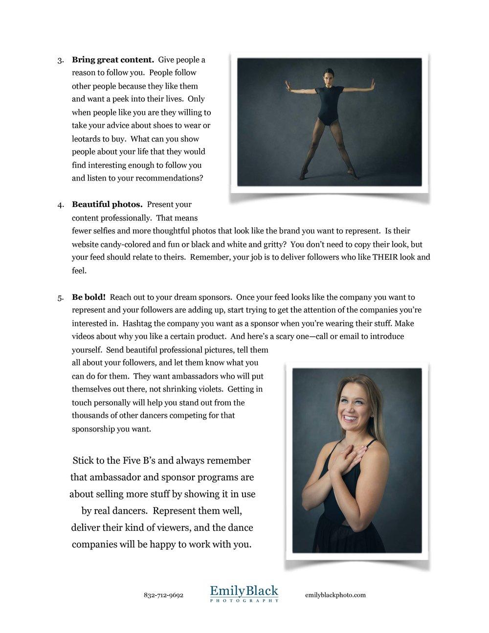 Five Tips Sponsorship BEST-2.jpg