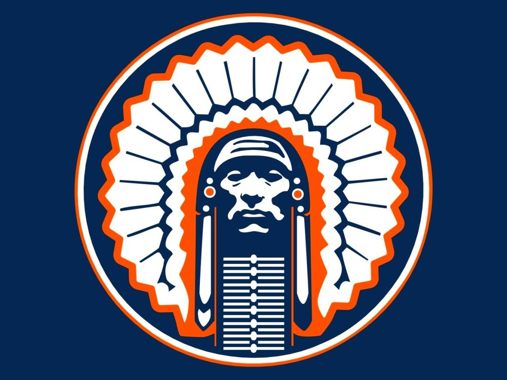 chief-illiniwek-logo-from-illinois-edu.jpg