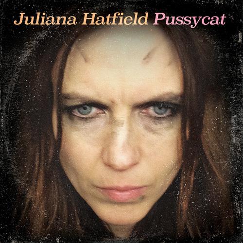 pussycat.jpg