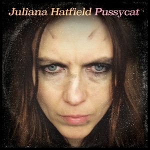 """ORDER 2017's """"PUSSYCAT"""" AT  AMERICAN LAUNDROMAT RECORDS  or ON  ITUNES"""