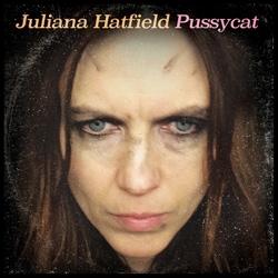 pussycat 250.jpg
