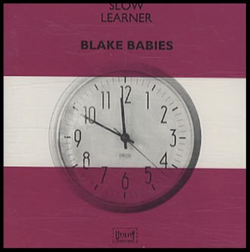 slow learner.jpg