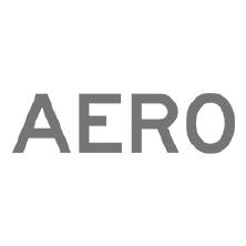 Aeropostale.png