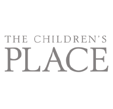 Childrens Place.png
