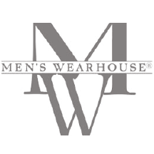 mens warehouse.png