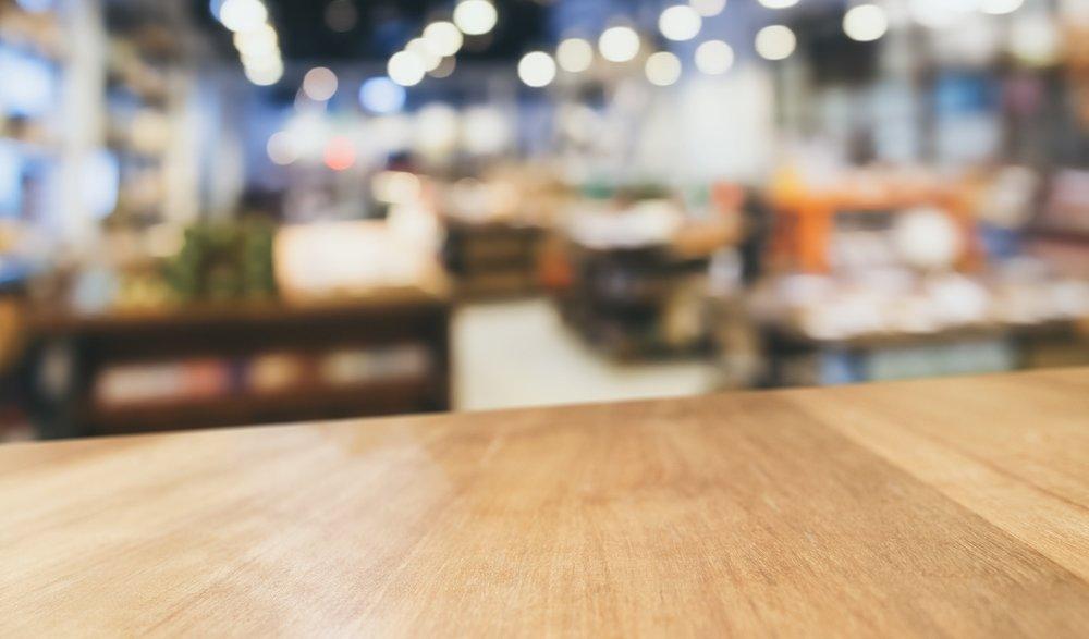 Distribution & Retail Licensing -