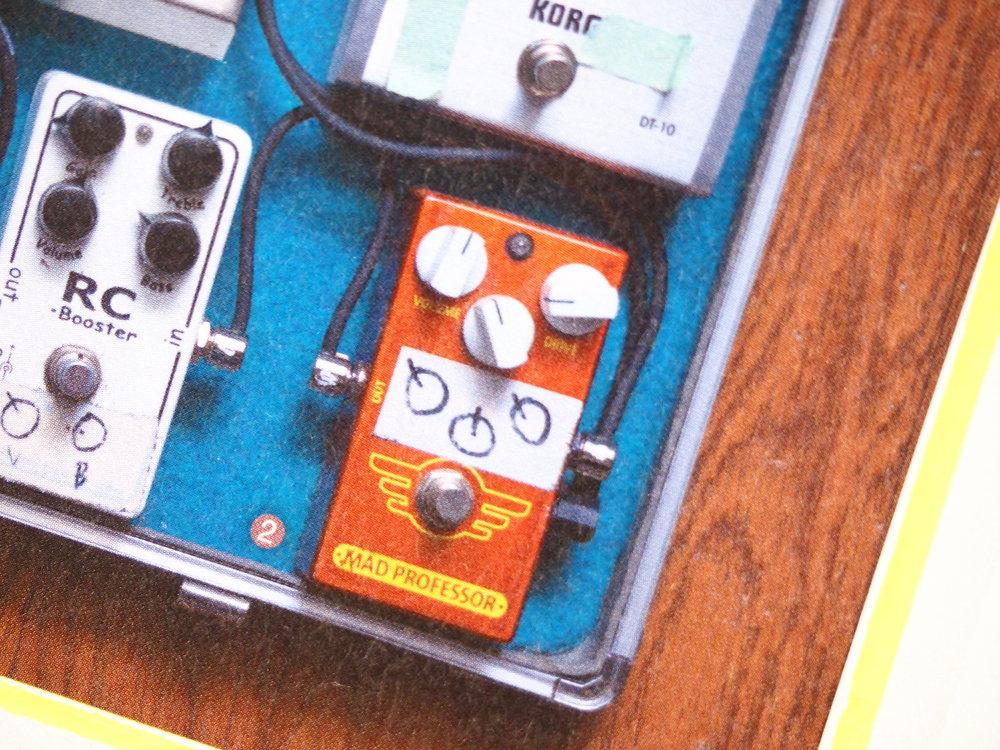 P4260002.JPG