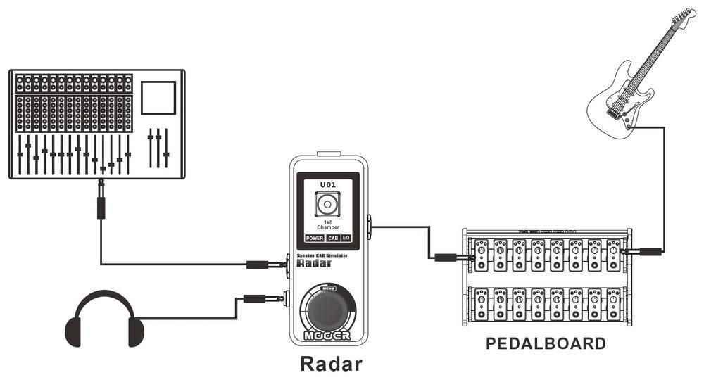 radar01.jpg