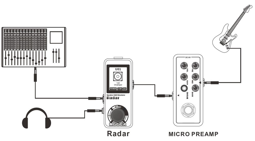 radar02.jpg