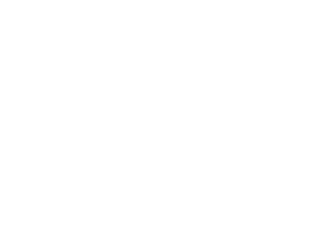 The Recruiting Sergeant