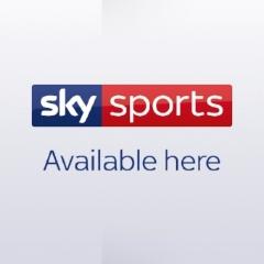 sky sports logo.jpg