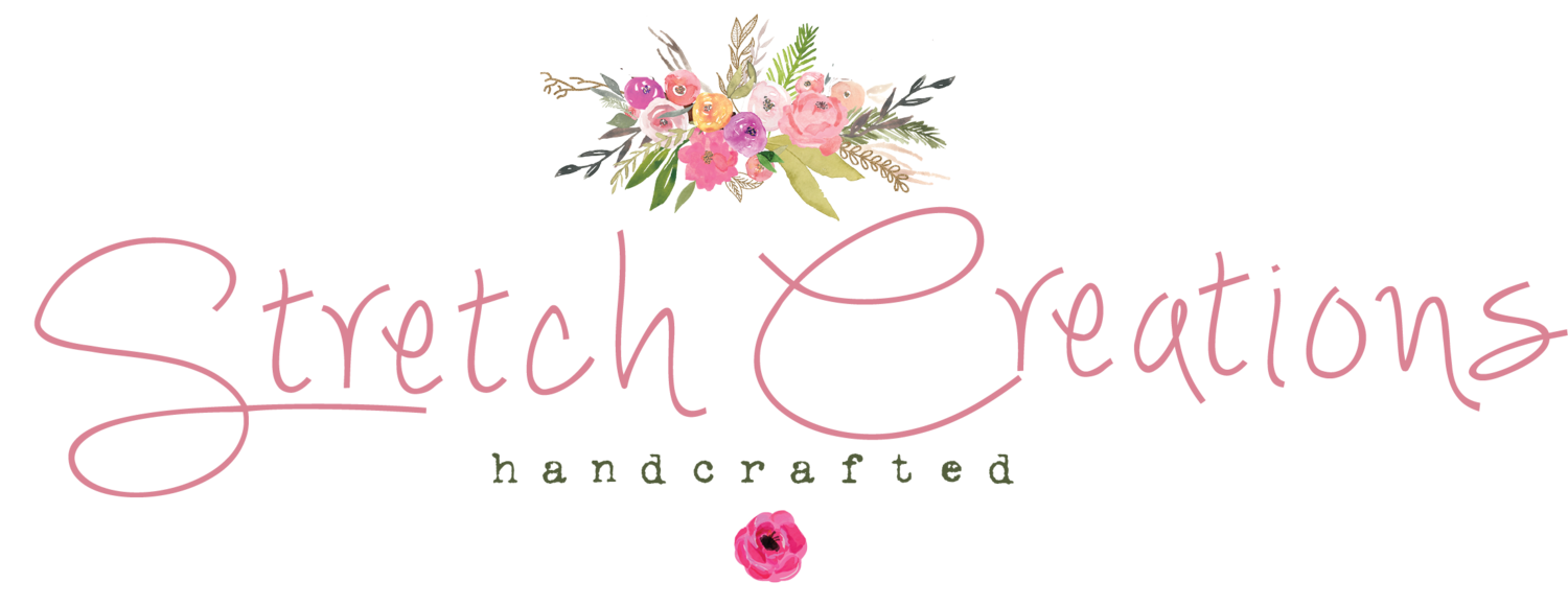Stretch Creations