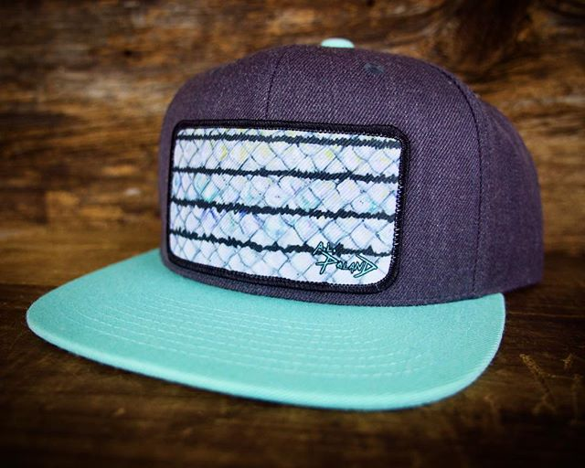 Striper Strapback! New product up in the store.  Link in bio.  #alpolandart #saltwaterfishing #stripedbass #saltwaterflyfishing #striper #saltlife #surf #fishing #surffishing #flyfishing #hat #flyfishinghat #fishinghat #fishingapparel #maine #fishart #flyfishingart #fish #fun #sunprotection #summer