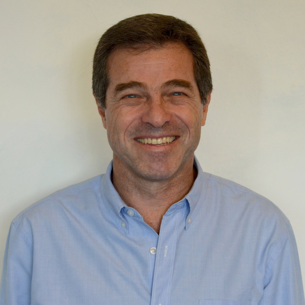 Dr. Ernesto Talvi   Director Académico