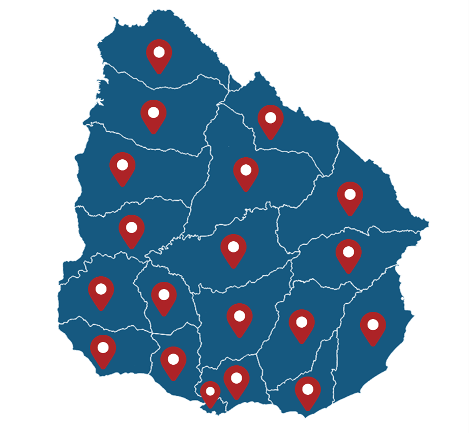 Mapa Completo Uy.png