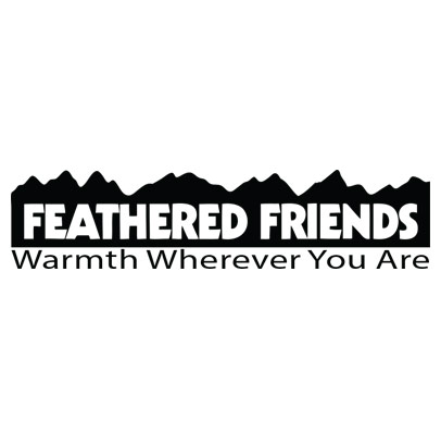 featheredfriends-black.jpg