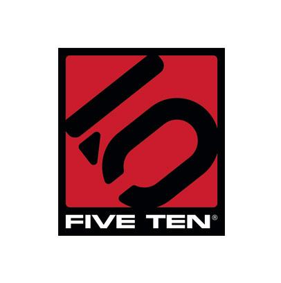 fiveten.jpg