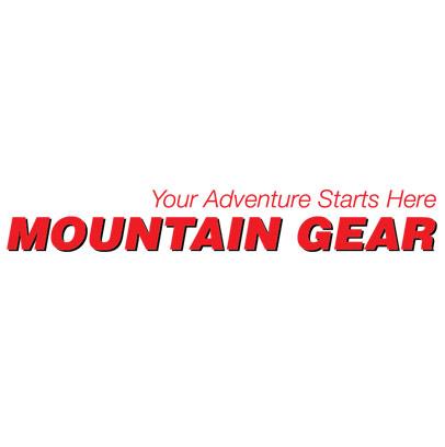 mountaingear.jpg