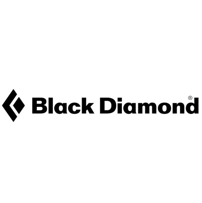 blackdiamond-black.jpg