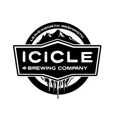 iciclebrewing.jpg