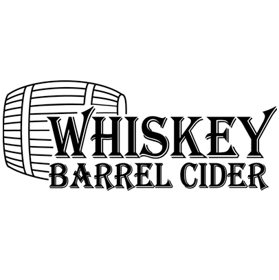 whiskeybarrel.png