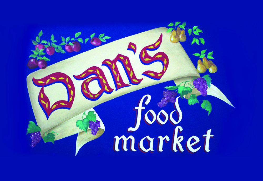 Dan's logo.jpg