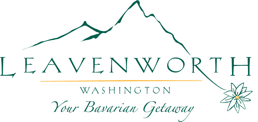 For more accommodations, click the Leavenworth Chamber logo on the left - It's also a great place to check out tons of other great things!