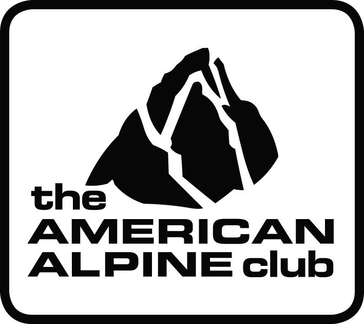 @ 6:30pm Climbers... lend us your beers - Hang out with the AAC for a little beerside chat where you can learn how to be an active participant in the climbing community by being a positive voice at the crag, volunteering, donating, or showing up in other ways.  You'll also get a chance to hear from the President of the LMA and learn about their efforts to be a voice to the Leavenworth Climbing Community.
